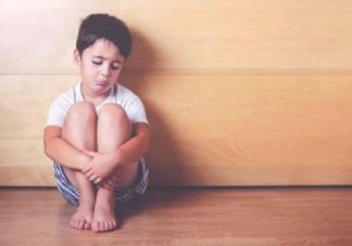 孩子诅咒敏感期是几岁 什么是诅咒敏感期