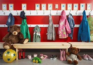 早教中心与幼儿园的区别是什么 把孩子送到幼儿园还有必要送早教中心吗