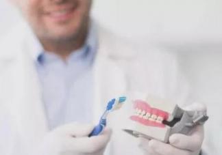 口腔疾病会引起哪些危害 春节如何避免口腔疾病