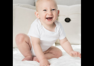 新生儿体重多少最合适 如何生出一个体重最佳的宝宝
