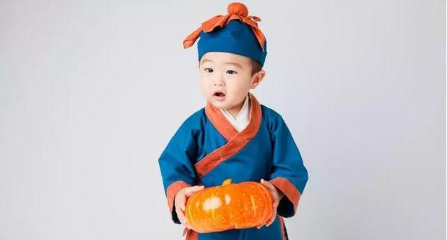 教宝宝方言会影响宝宝语言发育吗 教孩子学说话需要注意什么