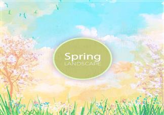 幼儿园预防春季传染病通知 幼儿园如何做好春季疾病预防