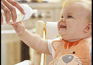 教宝宝开口说话的游戏 如何让宝宝开口说话