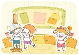 孩子个子不高怎么帮助孩子长高 遗传对孩子身高影响大吗