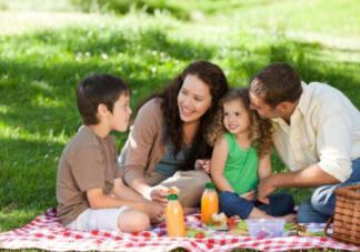 宝宝说话晚是语言障碍吗 宝宝说话晚父母应该怎么做
