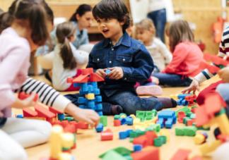 幼儿园小班开学第一课教案  开学第一课教案怎么写