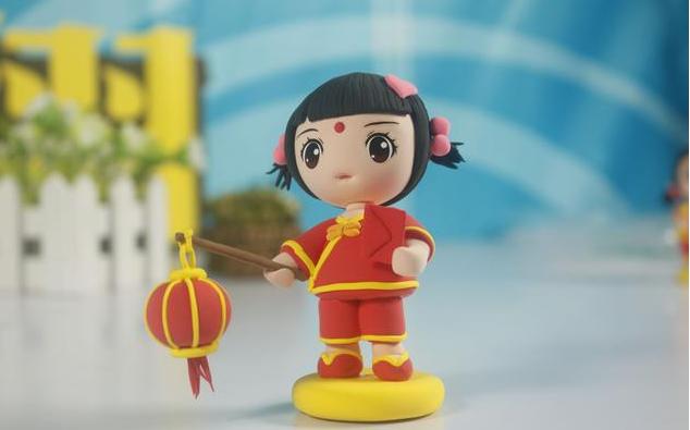 适合给宝宝讲春节故事的绘本有哪些 有关春节的绘本故事2019