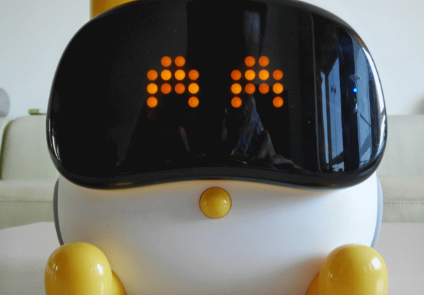 Luka baby绘本阅读机器人怎么用 Luka baby绘本阅读机器人好用吗
