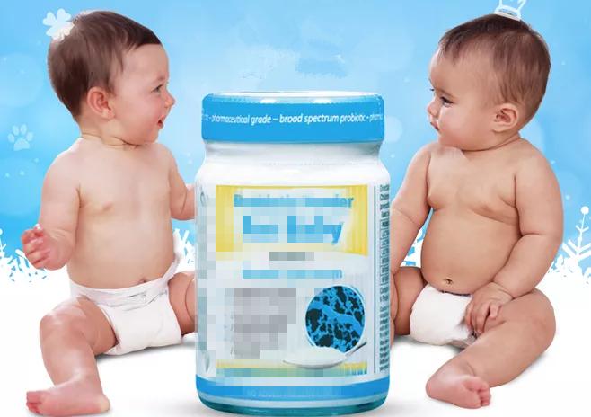 益生菌需要给宝宝长期吃吗 什么情况下可以给宝宝吃益生菌