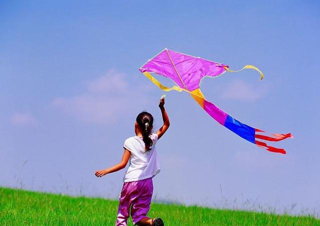 适合春天孩子玩的创意小游戏有哪些 春季适合孩子玩的创意小游戏推荐