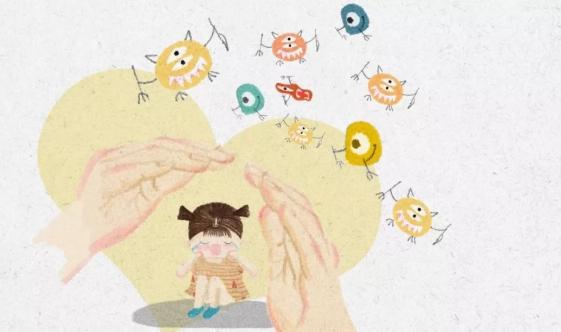 幼儿园诺如病毒温馨提示2019 幼儿园诺如病毒防治告家长书