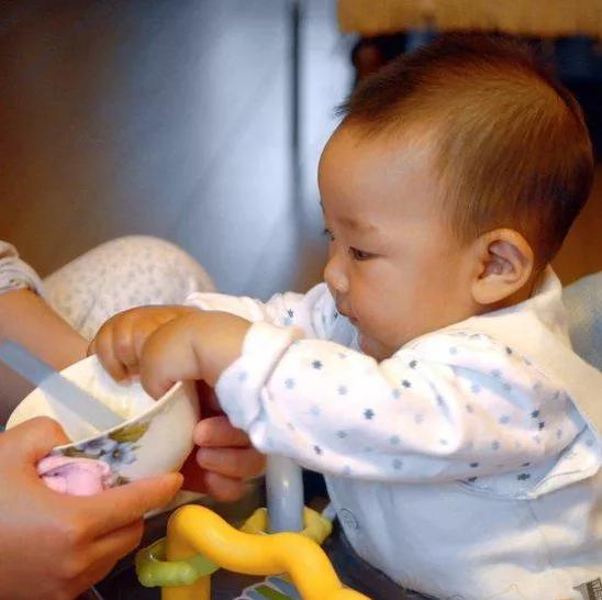 宝宝为什么容易长胖 儿童肥胖怎么控制体重