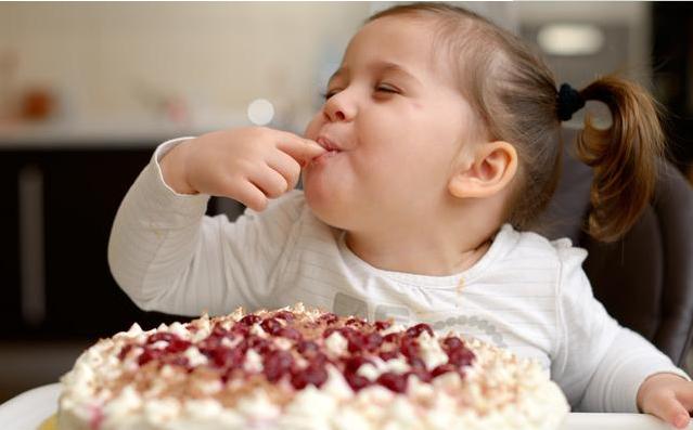 宝宝积食会引发哪些疾病 宝宝积食脾胃调理方法