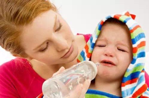 断奶后的宝宝容易生病吗 断奶后怎么提高宝宝免疫力