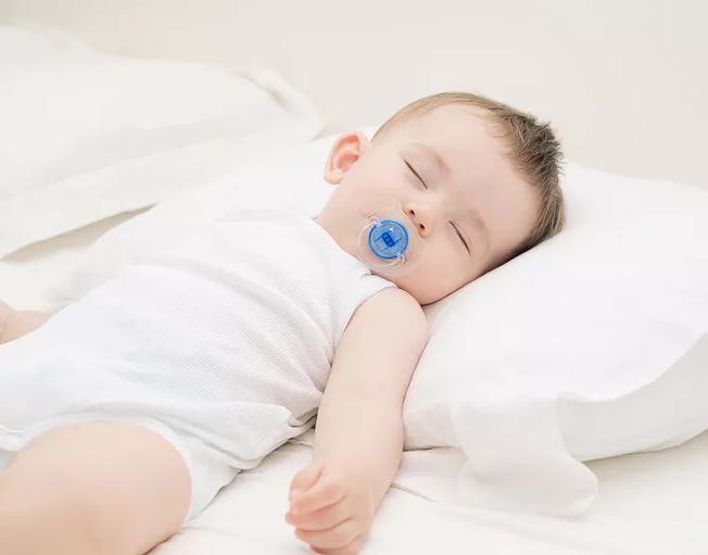 孩子有湿疹吃什么食物 孩子湿疹不能吃什么
