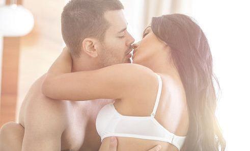性生活频繁会导致女性私处变深吗 性生活频繁会引起哪些疾病