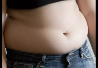 产后需要减掉的地方有哪些 产后减肥选择哪些运动
