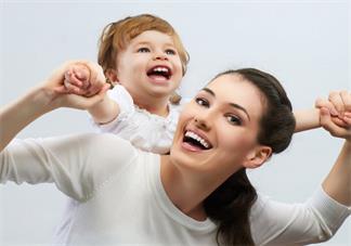 准妈妈剖腹产有什么好处吗 生完孩子后可以快速瘦下来吗