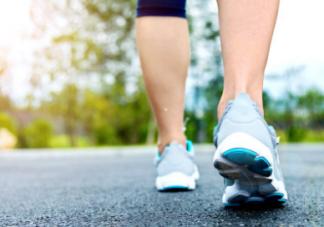 哪些运动是不能适合散步的 孕妇散步有什么好处