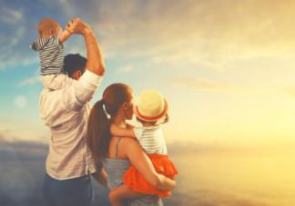 二胎的父母应该注意什么 怎么让大宝和二宝和谐相处