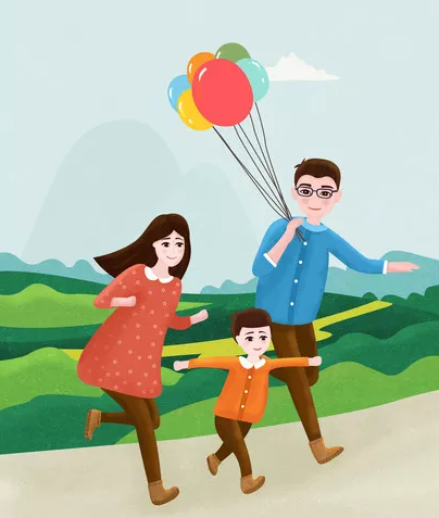 幼儿园春游活动安全教育 幼儿园春游活动安全教育教案2019