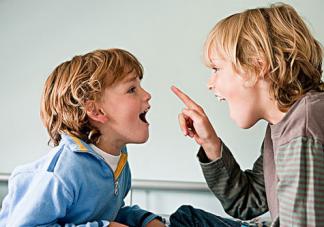宝宝口角炎怎么办 宝宝口角炎的护理办法
