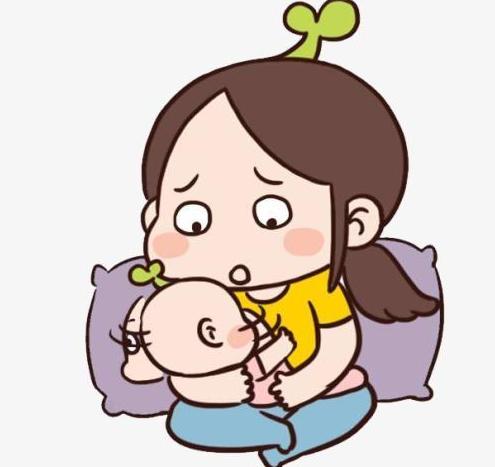 儿童入睡困难是睡眠障碍吗 儿童入睡困难家长要学会这几招