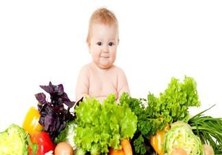 春分之后如何调理宝宝身体 春分之后给宝宝养生方法