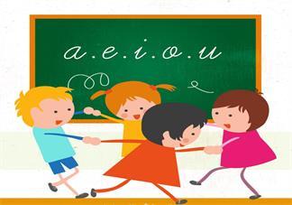 教孩子认字要了解哪些方面 孩子不认字就是笨吗