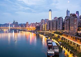 重庆市无痛分娩试点医院名单 重庆无痛分娩医院有哪些