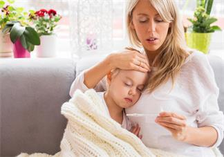 孩子肺炎住院需要几天 孩子肺炎要住院吗