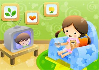 孩子快三岁只会喊爸爸妈妈正常吗 孩子三岁不会说话怎么办好