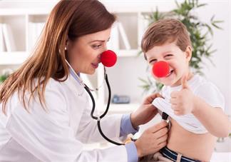 得鼻窦炎的宝宝怎么护理 怎么护理鼻窦炎宝宝好得快