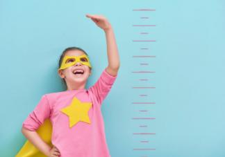 孩子多睡就能长的高是是谣言 生长激素和时间长短有关系吗