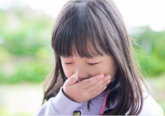 春分时期带娃要管好孩子的嘴 这些东西可不能随便给孩子吃