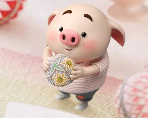 2019迎接猪宝宝心情 2019迎接猪宝宝朋友圈祝福语