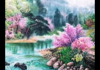 关于春分的诗词有哪些 春分诗词大全