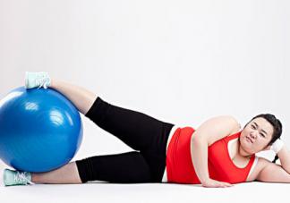 孕妇易胖体质怎么运动 易胖体质孕期运动方法