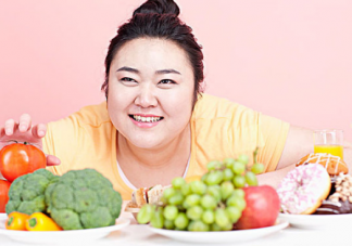 易胖体质的孕妇如何保持体重 易胖体质保持身材的方法