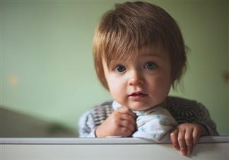 1岁宝宝辅食怎么安排 1岁宝宝饮食要注意什么