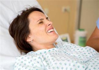 产前宫缩阵痛是什么感觉 产前宫缩疼痛缓解方法