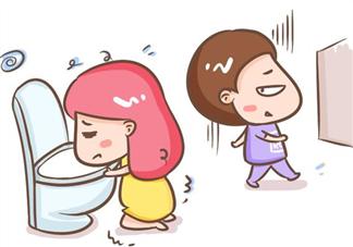 孕吐越厉害容易酸中毒吗 改善孕吐的方法