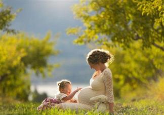 孕期正确和错误的坐姿都有哪些 孕妇什么坐姿会影响到胎儿的胎位