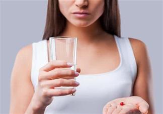 孕前补充叶酸什么时候补 男性备孕前也要补充叶酸吗
