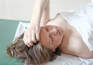 剖宫产护理不当容易有哪些后遗症 剖宫产护理方法