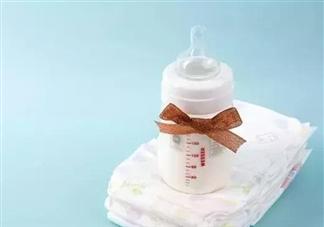 孕妇奶粉小孩可以喝吗 什么样的奶粉是好的奶粉