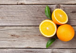 备孕期吃什么碳水化合物好 备孕期优质碳水食物推荐