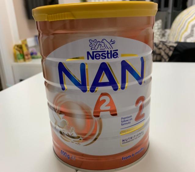 澳洲能恩A2奶粉怎么样 澳洲能恩A2奶粉测评