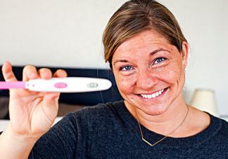 弓形虫孕前检查怎么做 弓形虫检查需要做几次