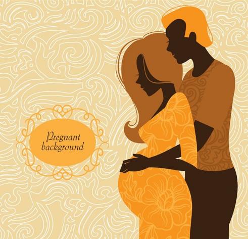 女人试管婴儿取卵过程是怎么样的 试管婴儿取卵怎么取